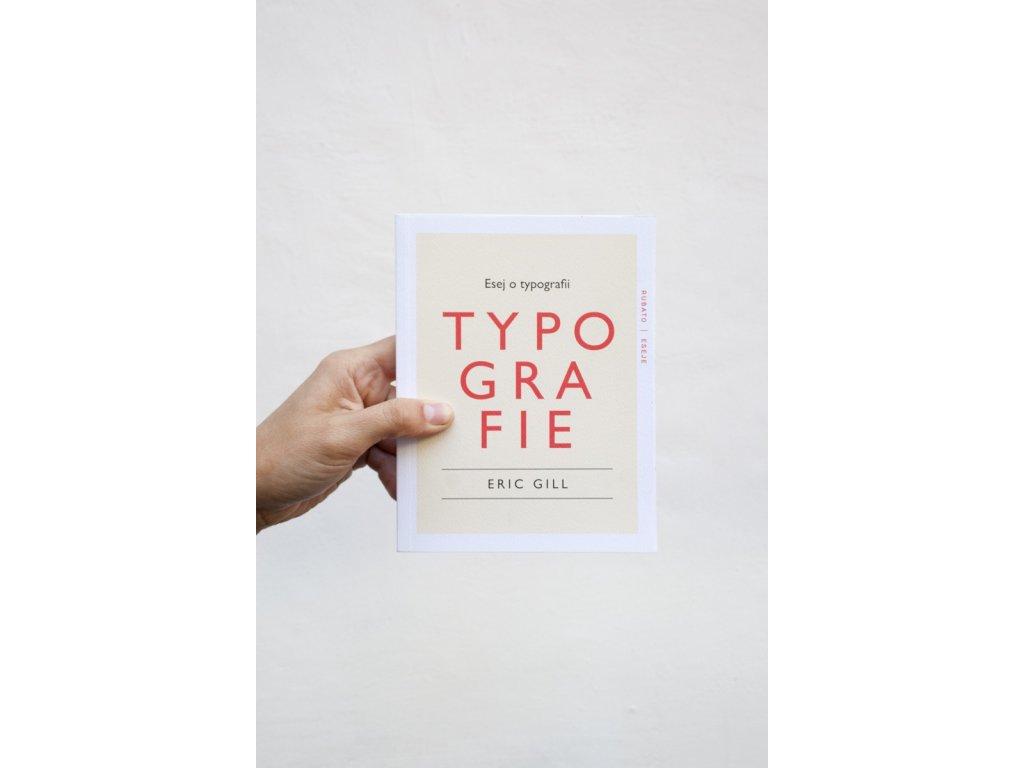 2681 2 eric gill esej o typografii