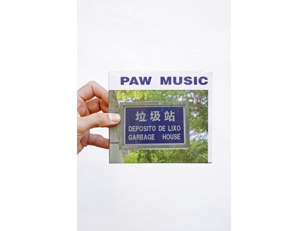 2690 paw music en q ahad cd
