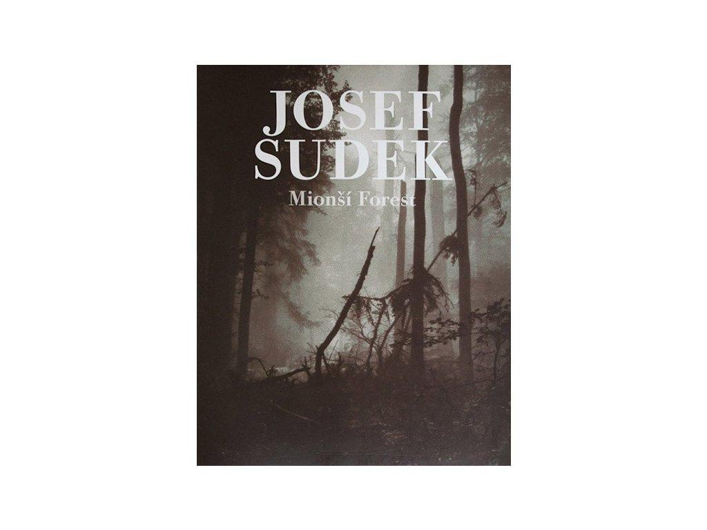 2822 josef sudek mionsi forest