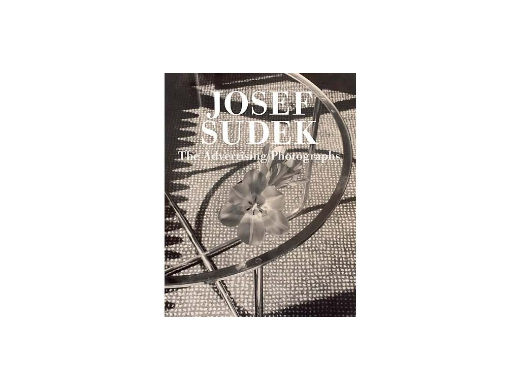 2831 josef sudek the advertising photography