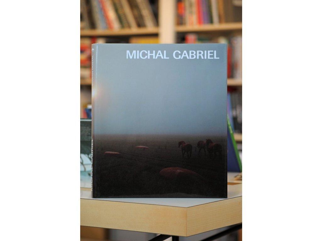 2984 michal gabriel