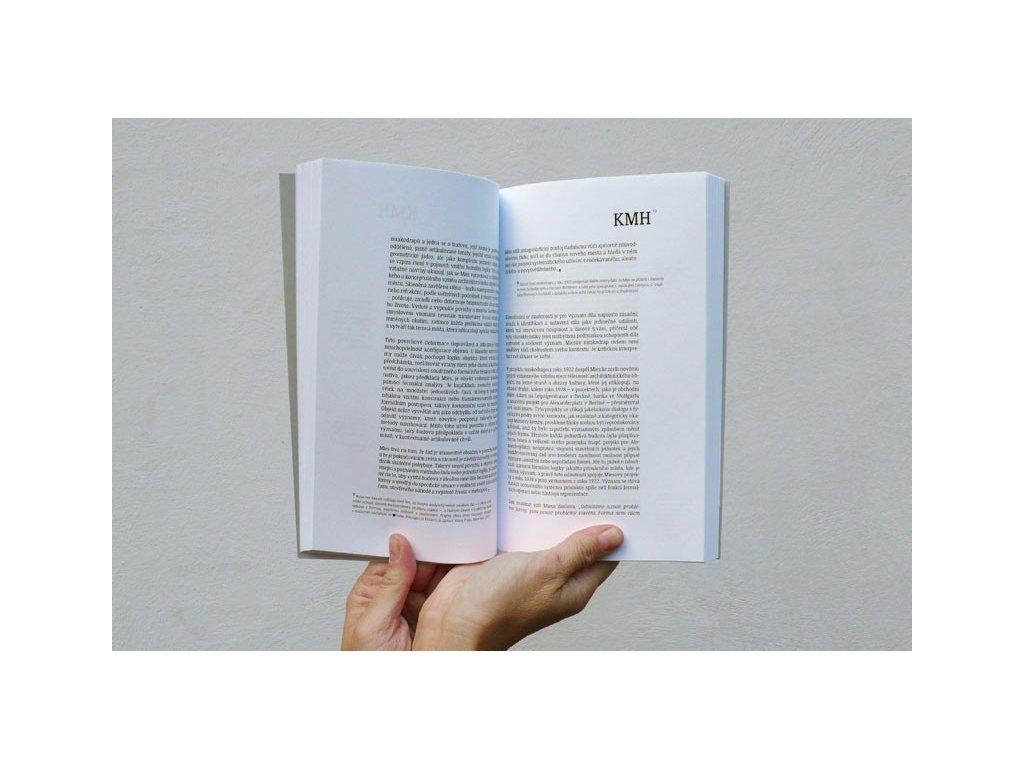 3152 oxymoron a pleonasmus texty kriticke a projektivni teorie architektury monika mitasova ed