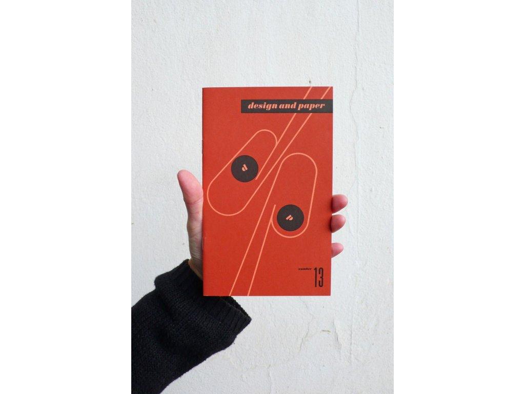 3215 2 design and paper 13 ladislav sutnar