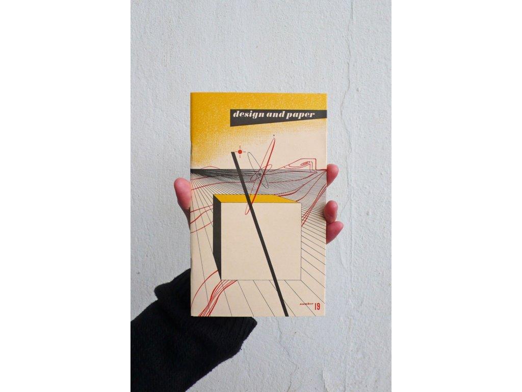 3221 2 design and paper 19 ladislav sutnar
