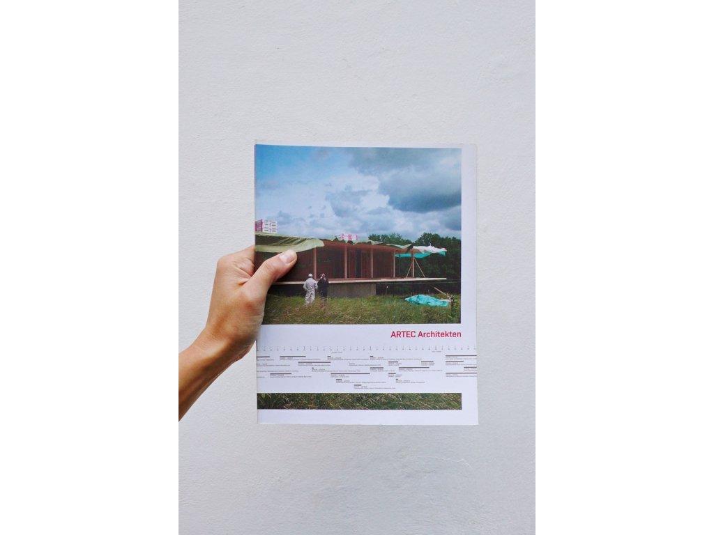 3224 2 artec architekten