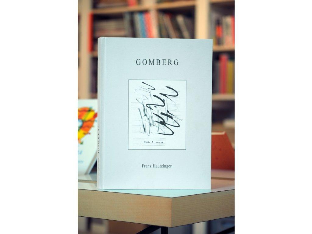 3407 franz hautzinger gomberg