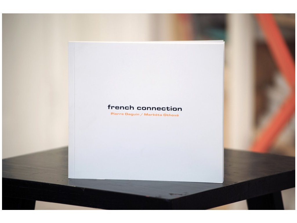 3515 french connection othova