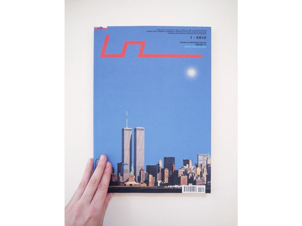 3536 umelec 1 2012