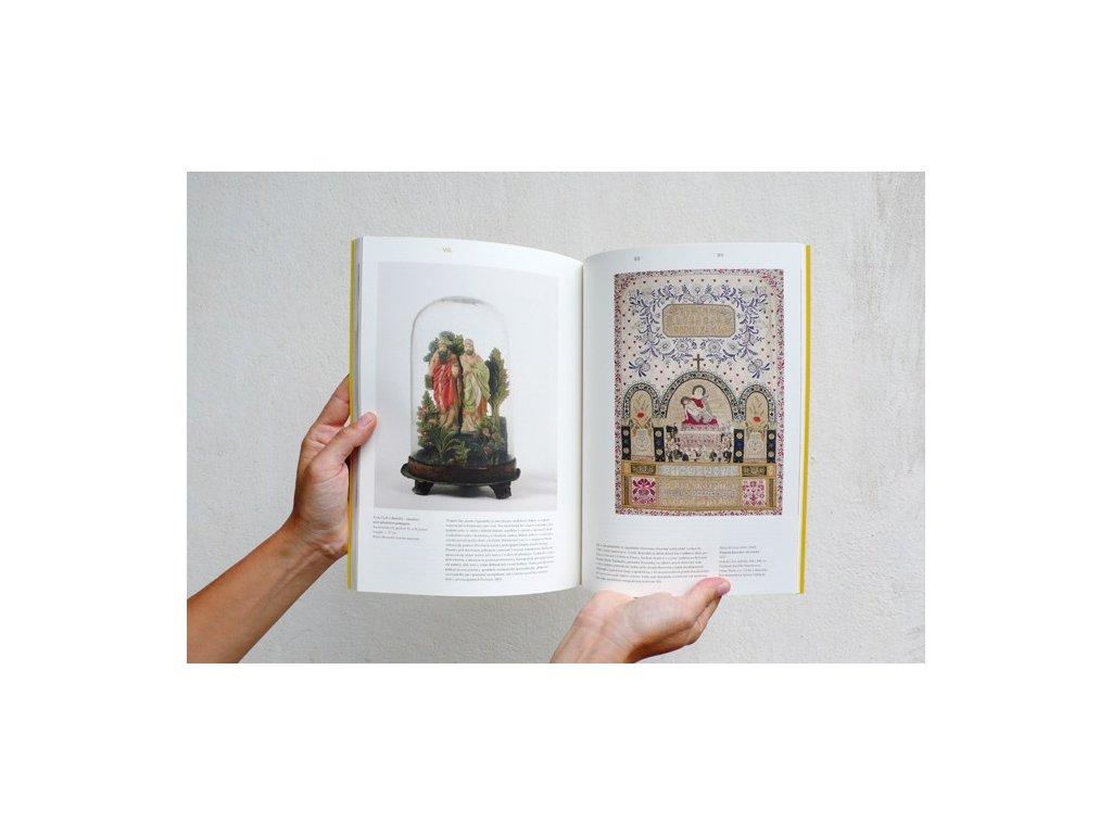 3914 cm 863 svati cyril a metodej dejiny tradice ucta
