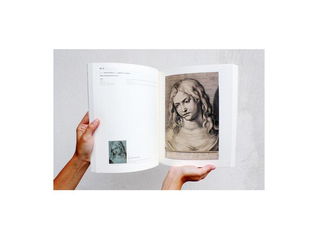 3920 rudolf ii a mistri grafickeho umeni rudolf ii and masters of printmaking