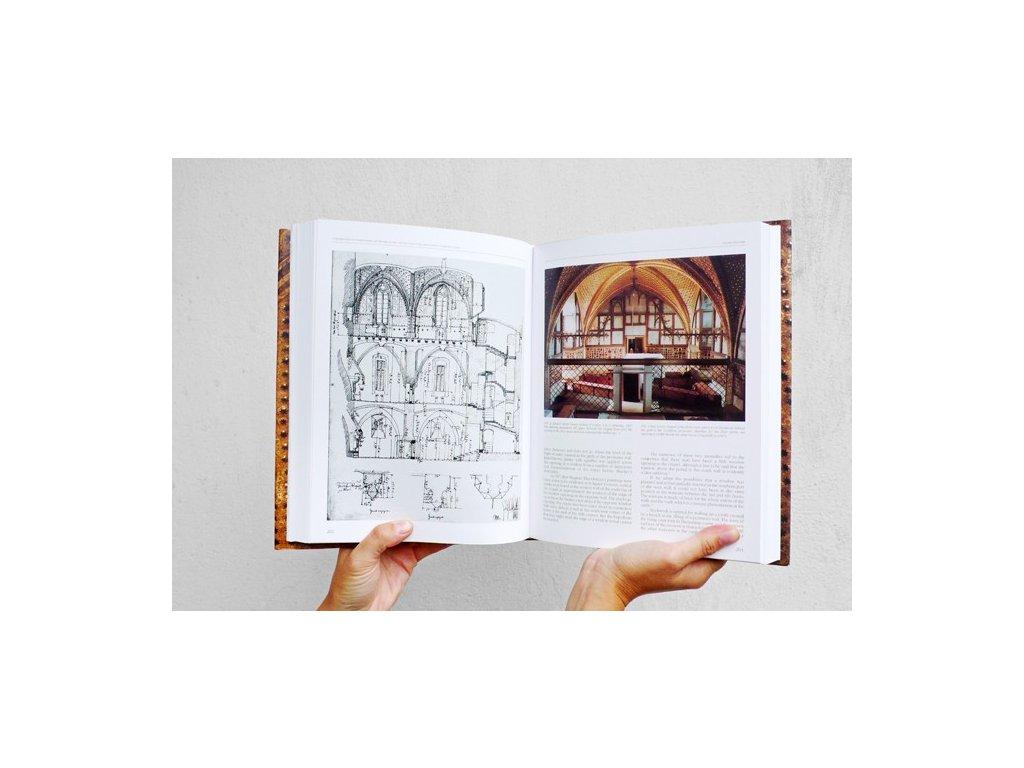 3932 dvorske kaple court chapels dvorske kaple vrcholneho a pozdniho stredoveku a jejich umelecka vyzdoba