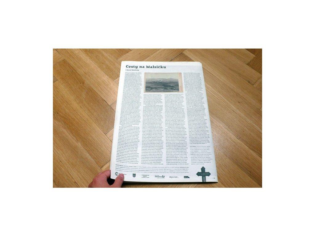 4280 galerie na shledanou smutecni noviny pod stromecek