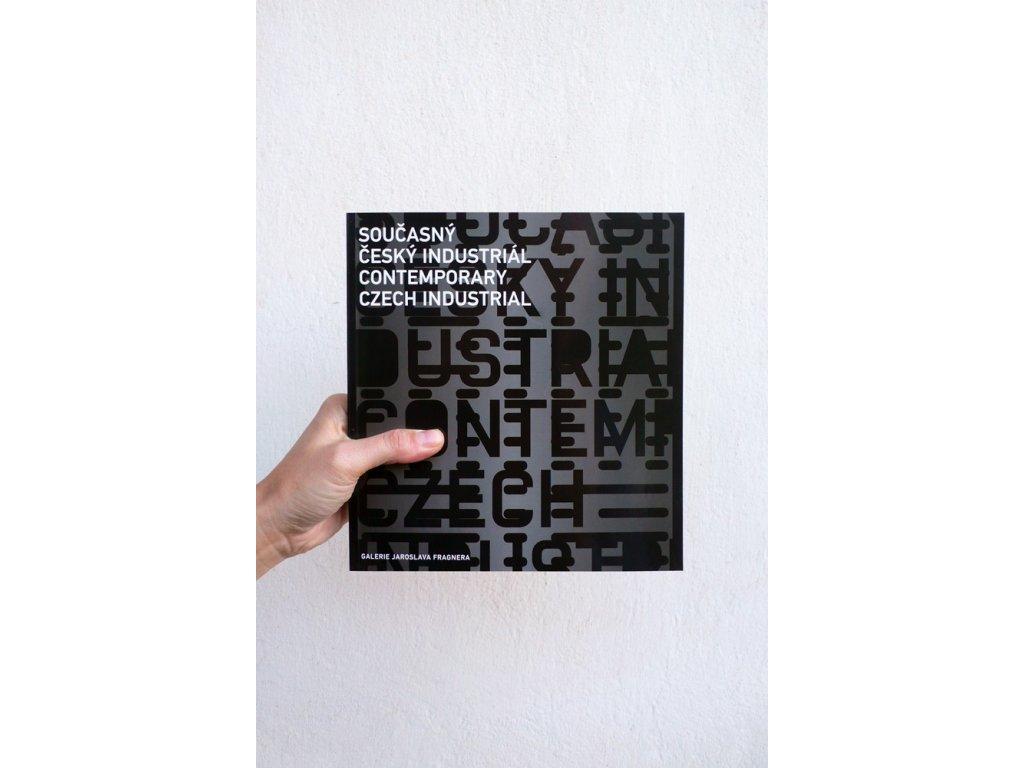 4379 1 soucasny cesky industrial contemporary czech industrial podoby soudobe prumyslove architektury