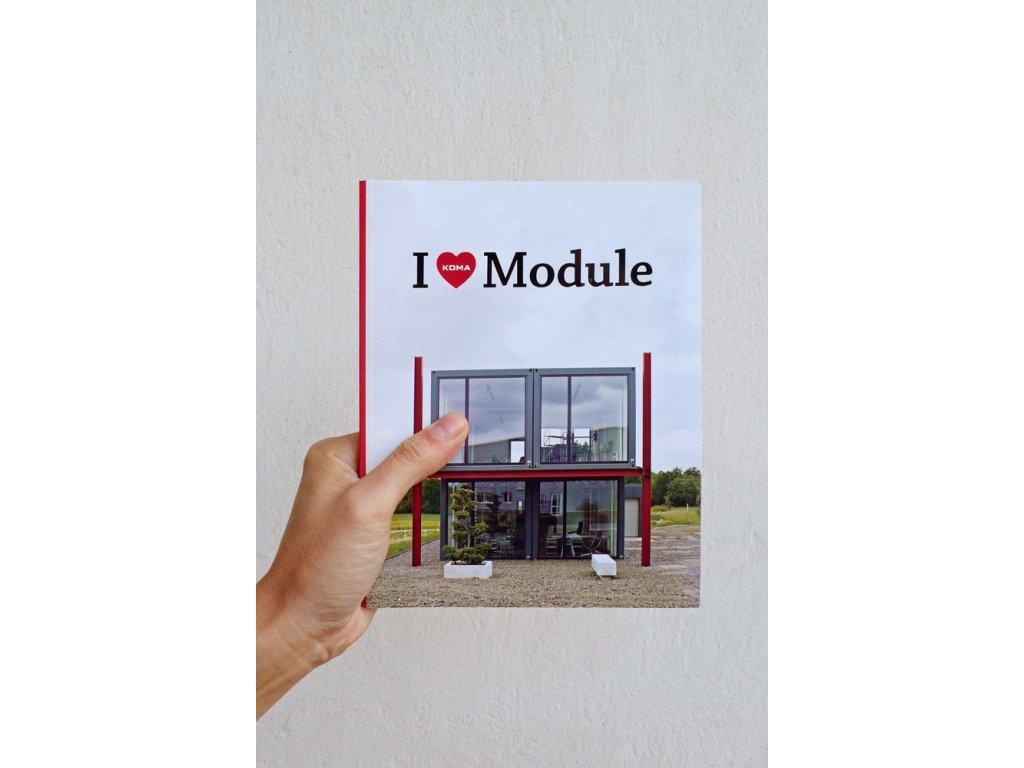4409 1 i love module