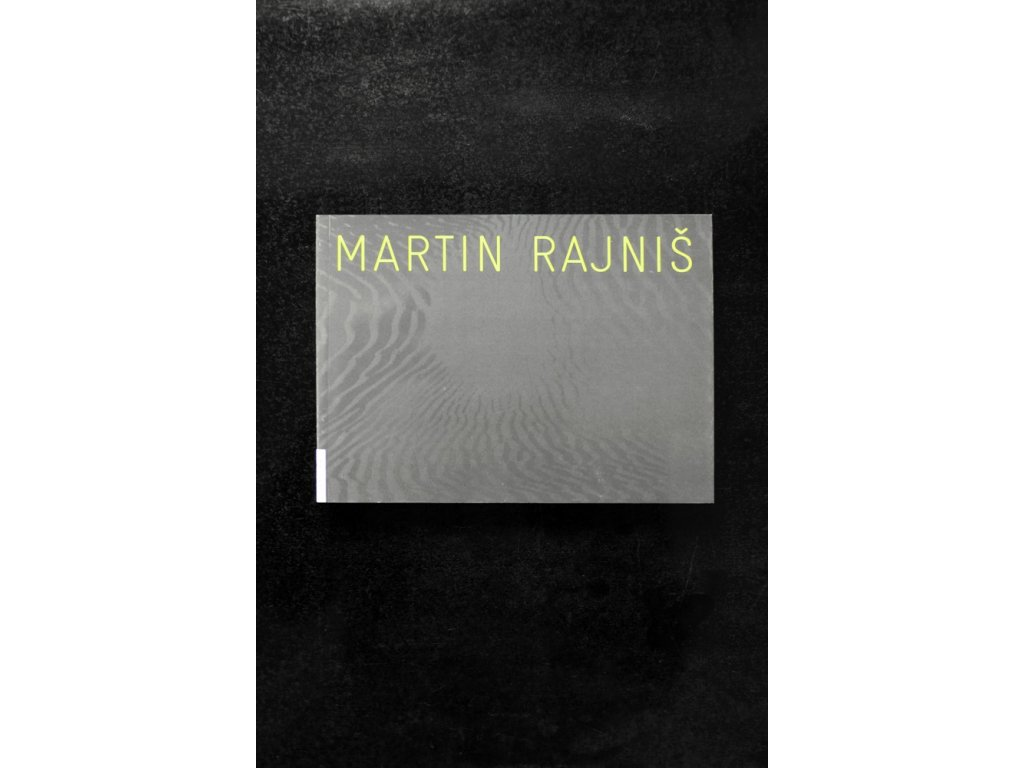 4574 martin rajnis martin rajnis