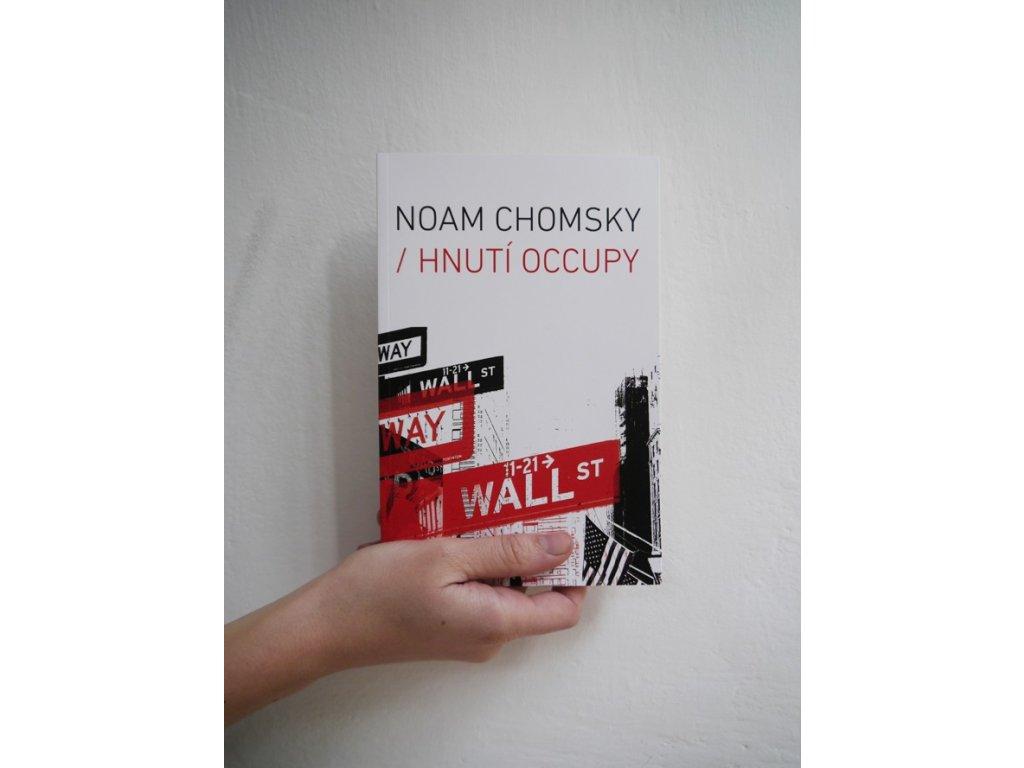 4613 hnuti occupy noam chomsky
