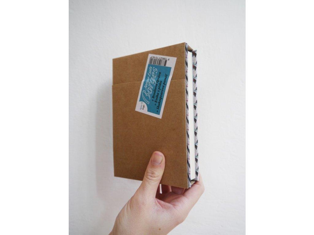 4823 spisy ii brodiova zprava kniha z pisku shakespearova pamet jorge luis borges