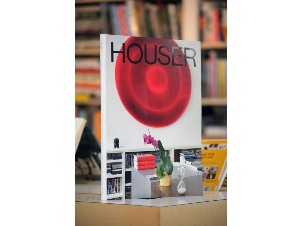 5003 milan houser katalog