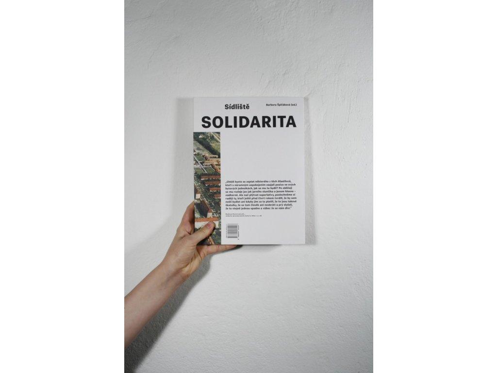 5624 4 barbora spicakova sidliste solidarita