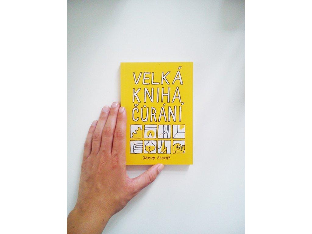 6179 velka kniha curani jakub plachy