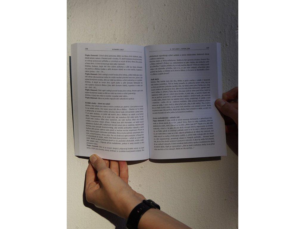 6287 radek marusak literatura v akci metody dramaticke vychovy pri praci s umeleckou literaturou