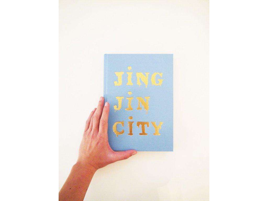 6464 jing jin city andi schmied