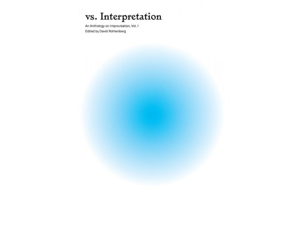 6533 vs interpretation an anthology on improvisation includes sound module usb