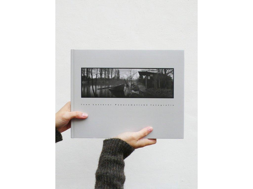 6680 ivan lutterer panoramaticka fotografie