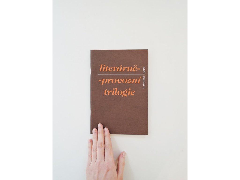 6740 literarne provozni trilogie
