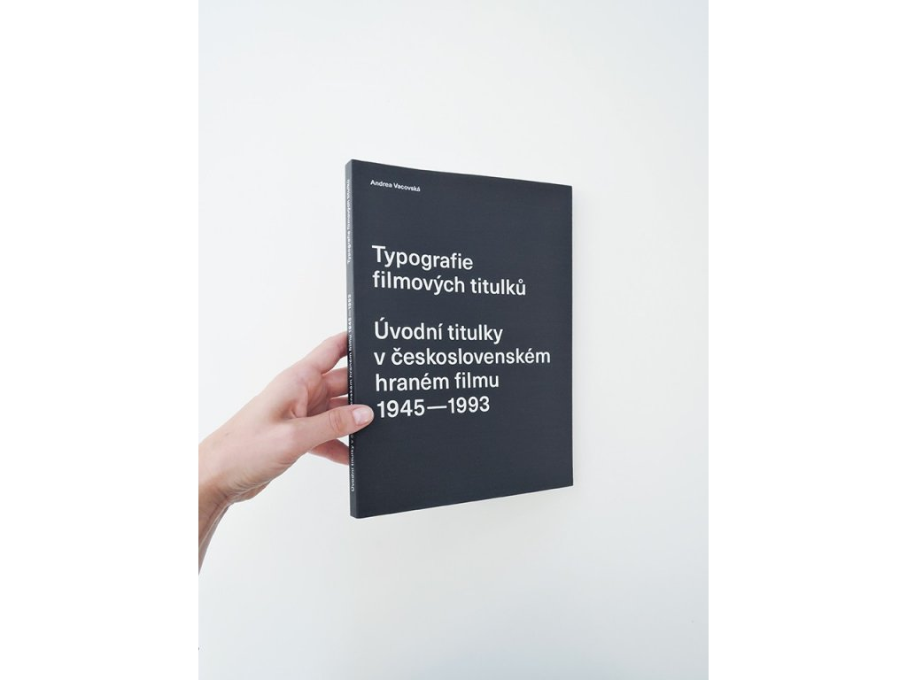 8333 3 typografie filmovych titulku andrea vacovska