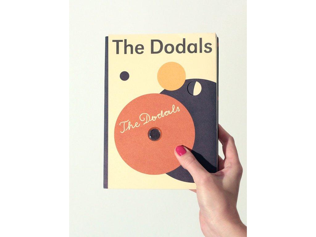 9224 3 the dodals eva struskova