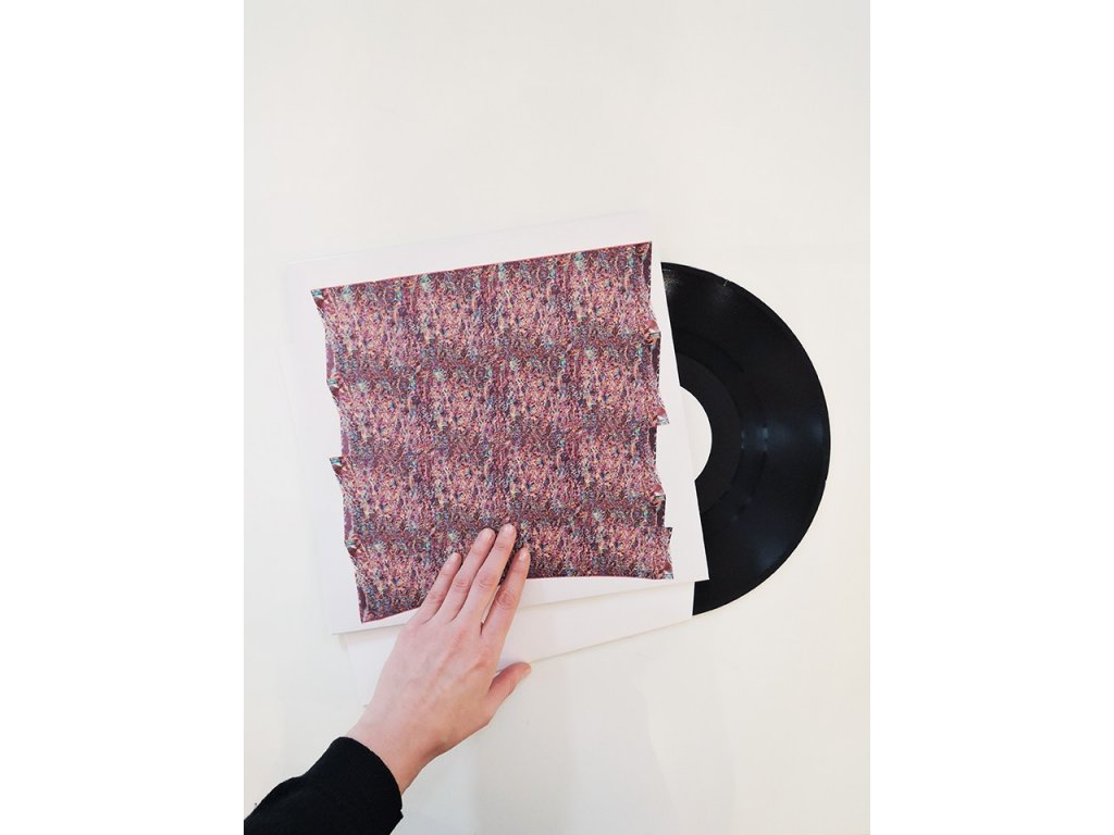 10058 india vinyl