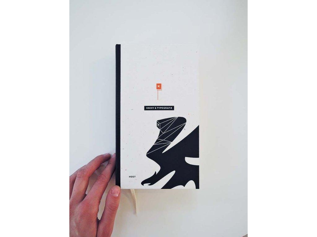 10364 1 knihy a typografie martin pecina