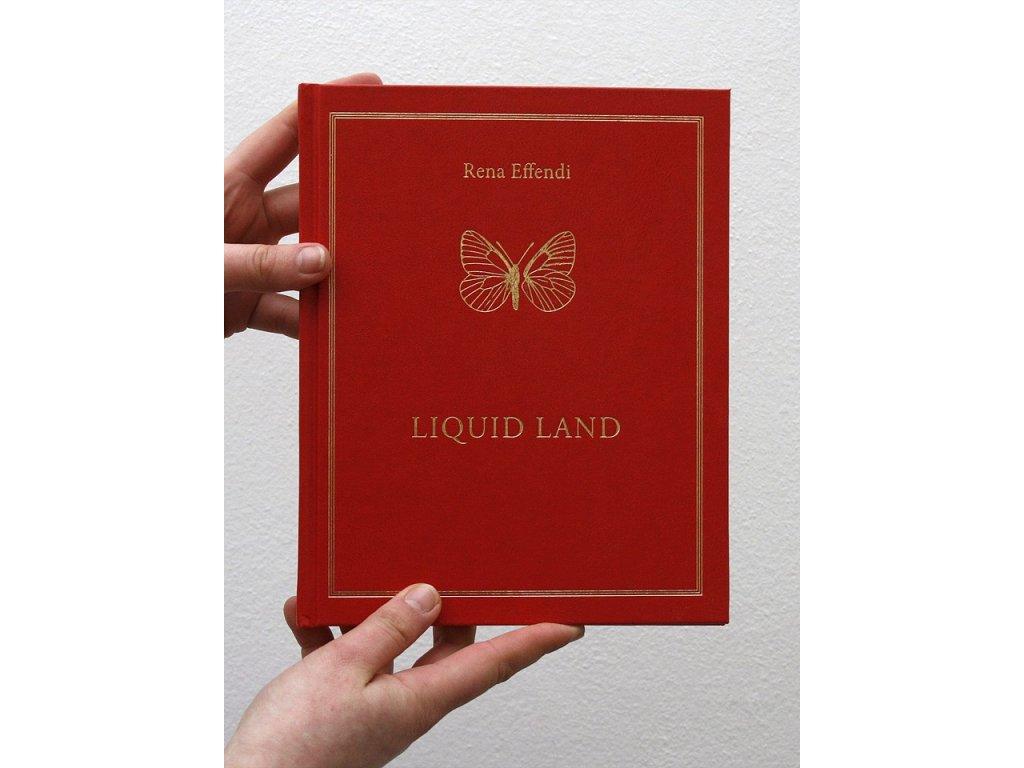 10397 3 liquid land rena effendi