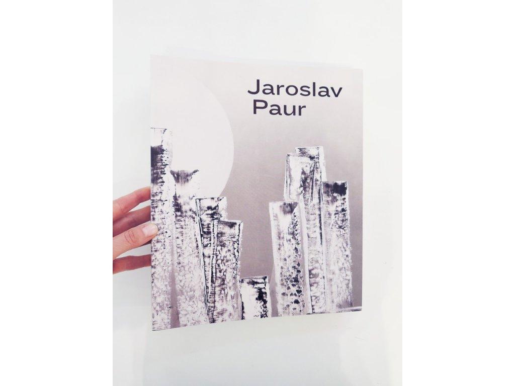 11489 4 jaroslav paur monografie