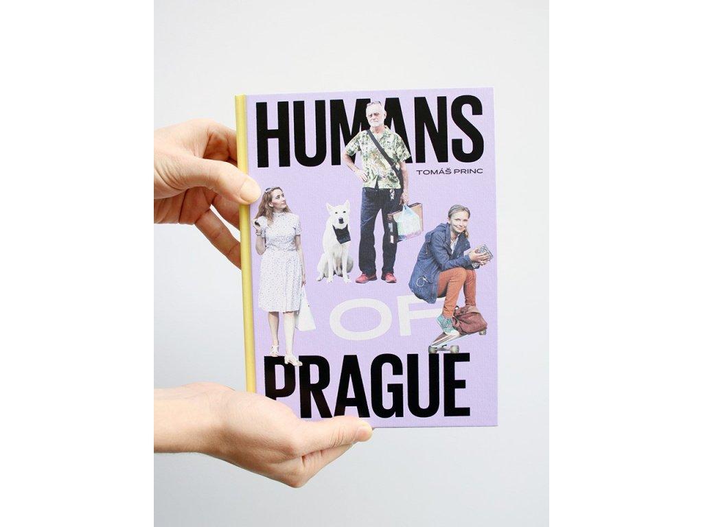 11651 2 humans of prague tomas princ