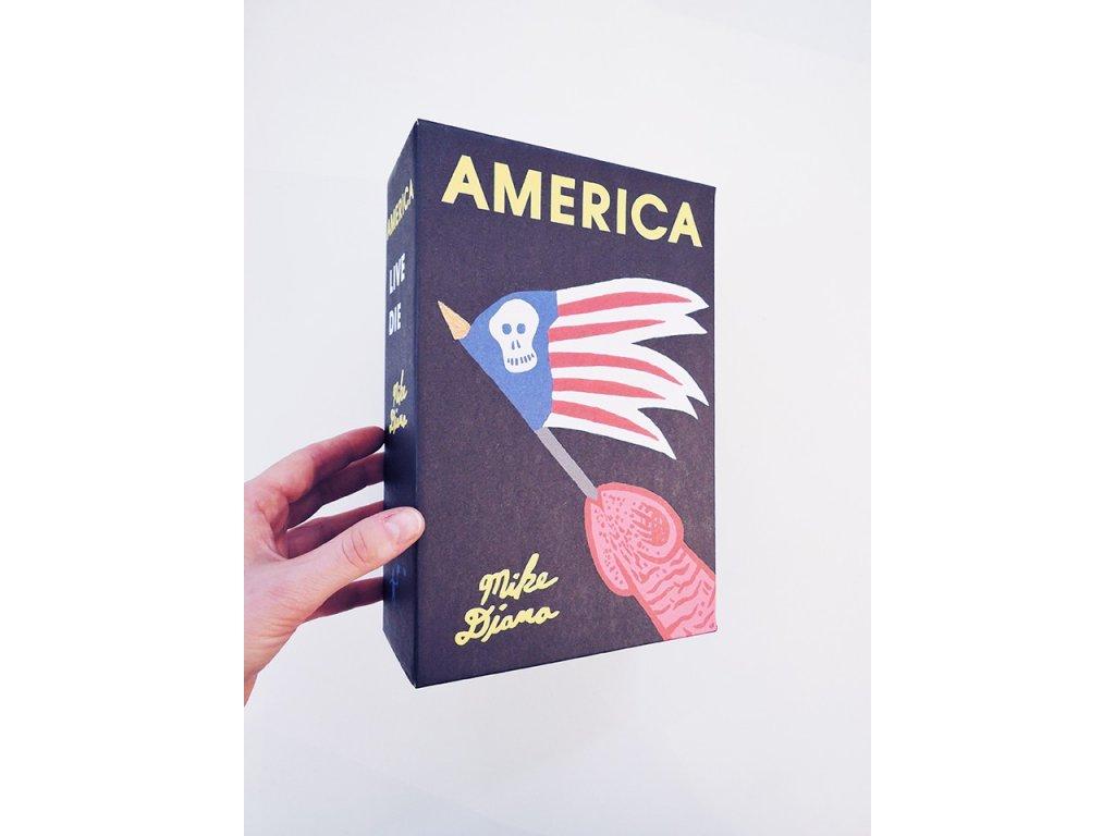 11750 5 america live die mike diana
