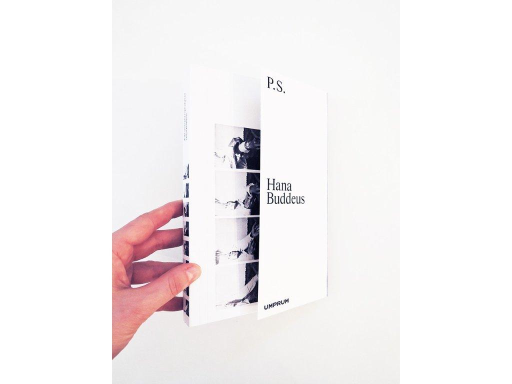 11990 4 zobrazeni bez reprodukce fotografie a performance v ceskem umeni sedmdesatych let 20 stoleti hana buddeus