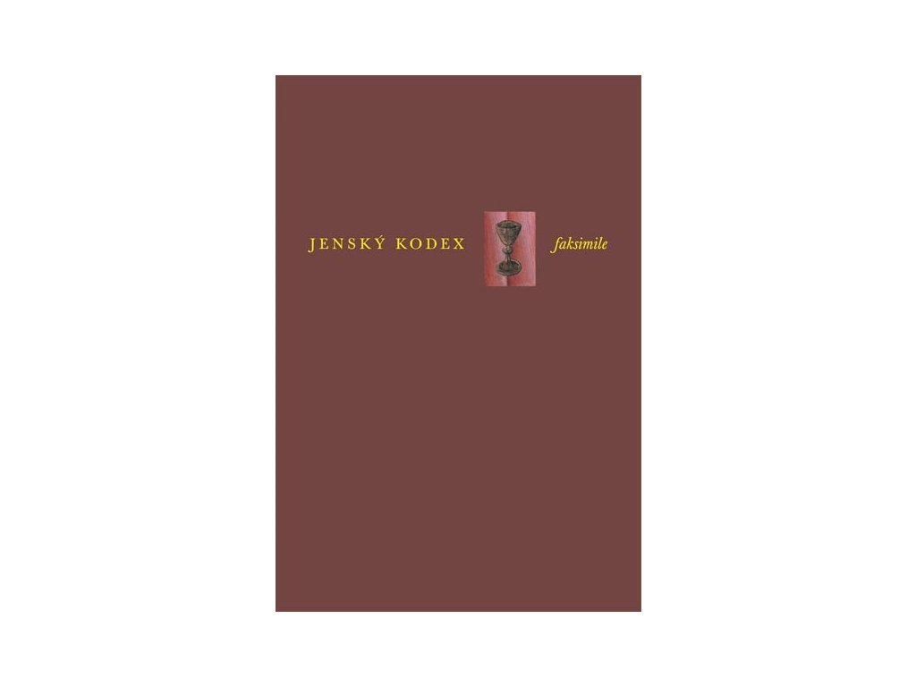 12089 jensky kodex