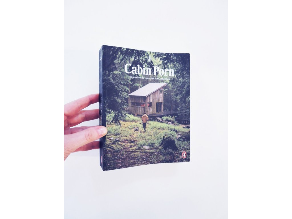12440 4 cabin porn inspiration for your quiet place somewhere zach klein