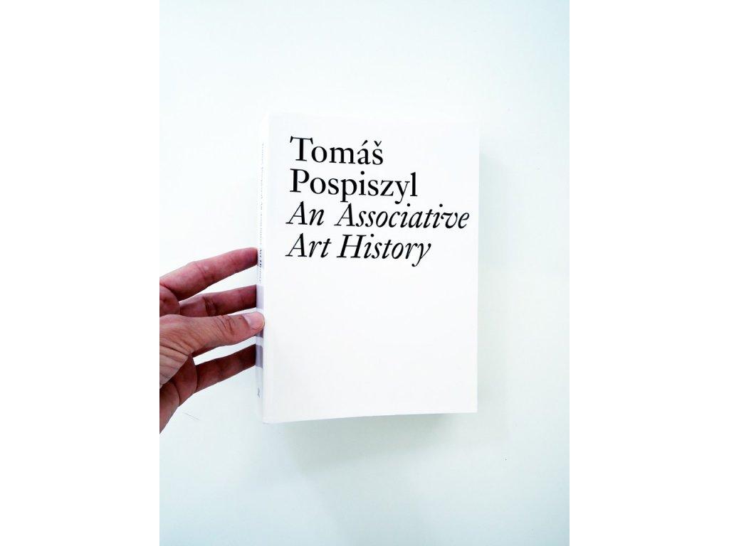 12914 an associative art history tomas pospiszyl
