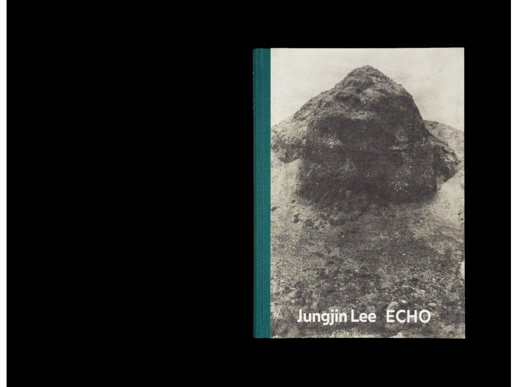13193 echo jungjin lee