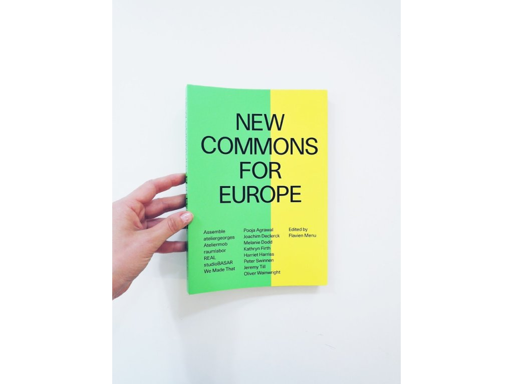 13214 2 new commons for europe flavien menu ed