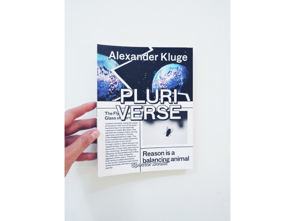 13223 4 pluriverse alexander kluge