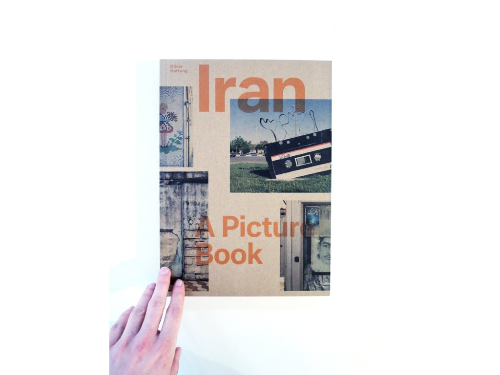 14849 3 iran a picture book oliver hartung