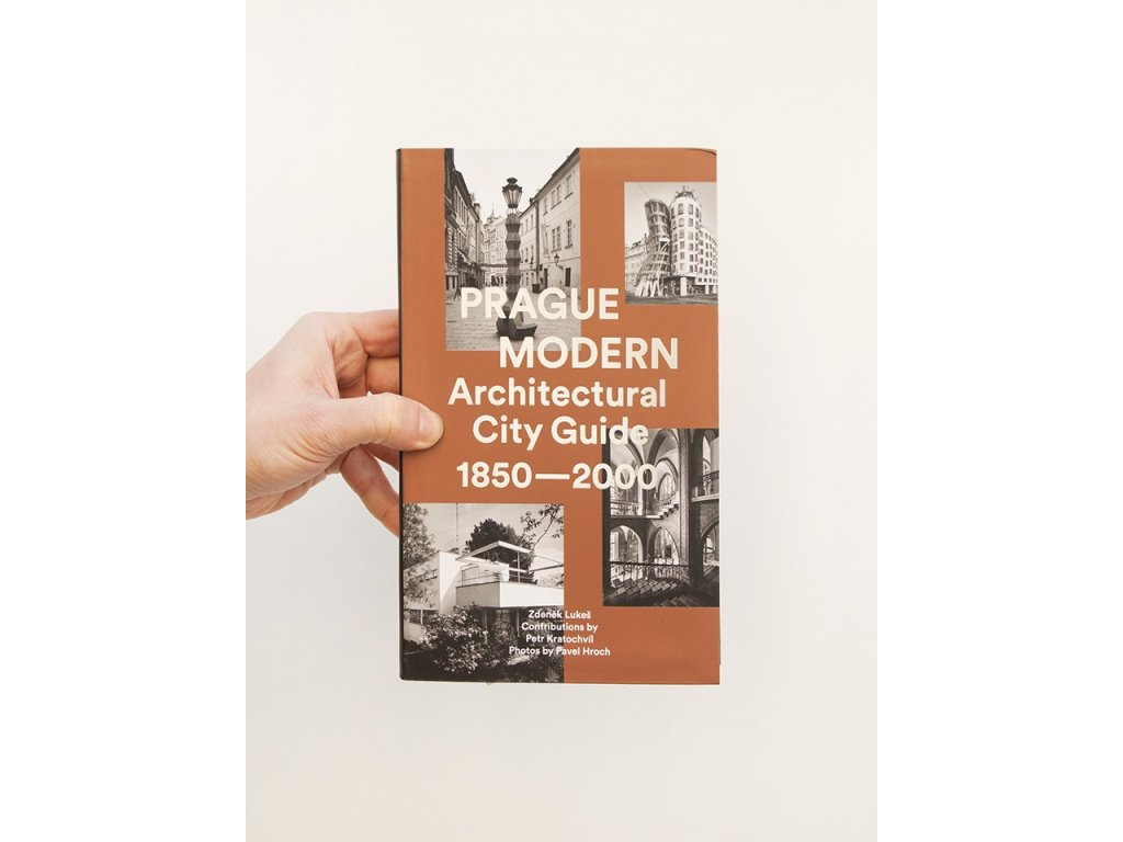 14888 2 prague modern architectural city guide 1850 2000