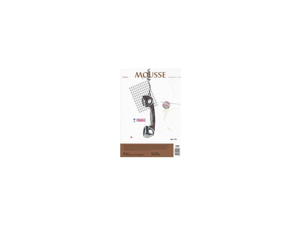 14897 mousse magazine 66