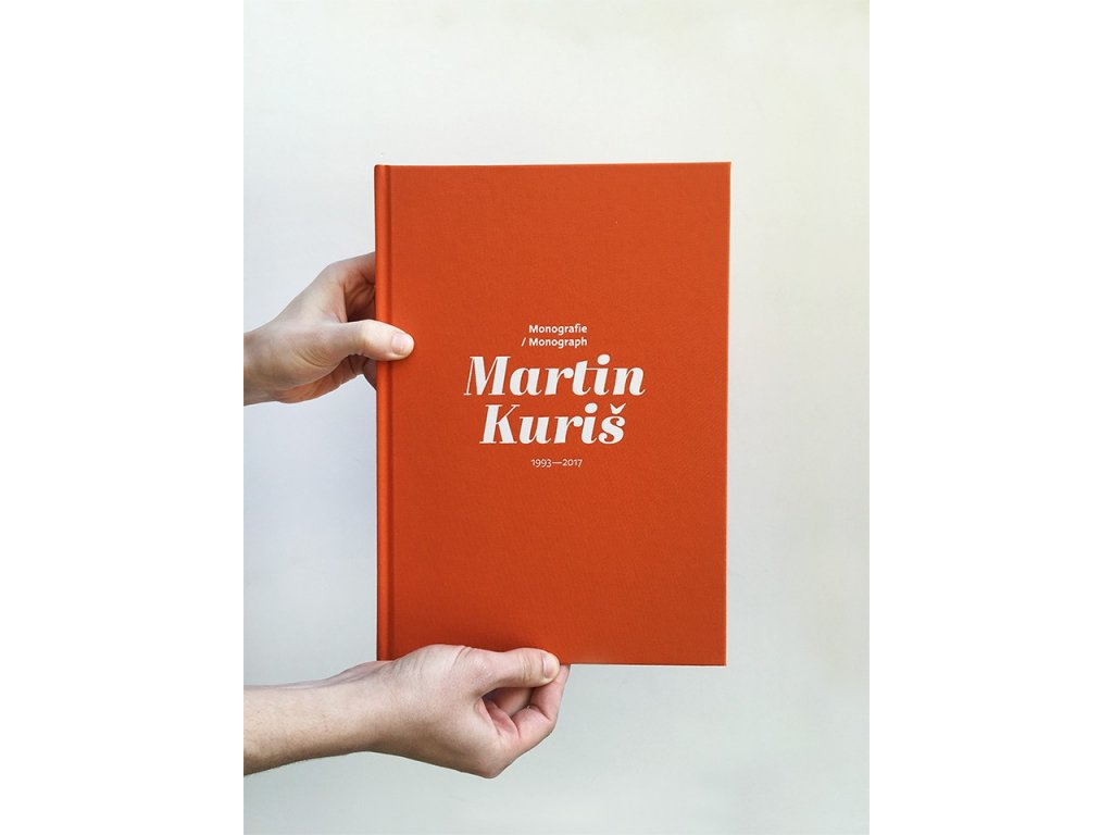 15104 1 martin kuris monografie 1993 2017