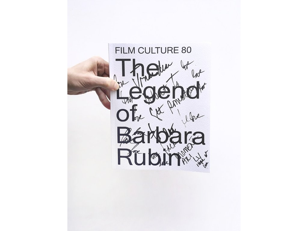 15212 2 the legend of barbara rubin film culture 80