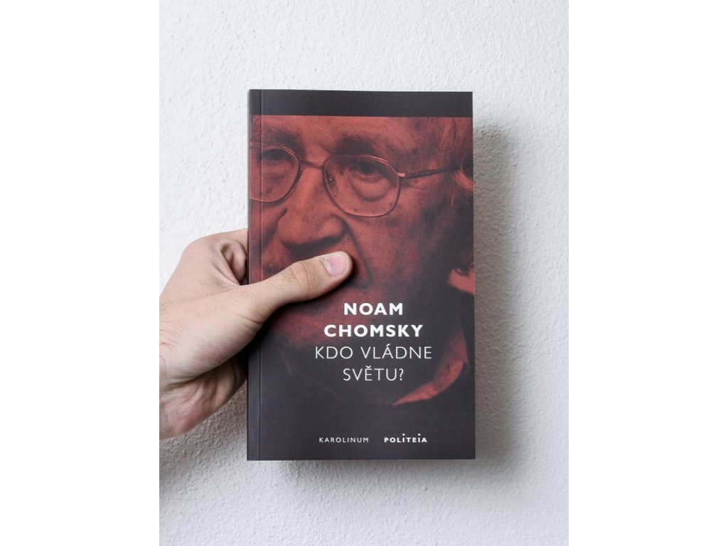 15335 2 kdo vladne svetu noam chomsky